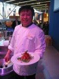 Chinese koks introduceren nieuwe menukaart