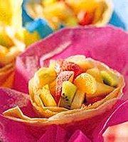 Fruitwraps