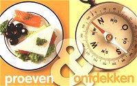 Proeven en ontdekken op Deli XL Food & Facility Fair 2004