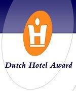 Tips jury Dutch Hotel Award