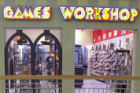 Retailprofiel: Games Workshop