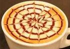 Dé koffietrends van het WK Barista