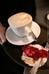 Het mooiste koffieservies van Nederland