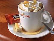 Luxe koffievariaties zonder alcohol