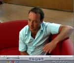 Interview met Barista Jeroen Veldkamp
