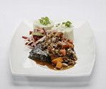 001 food image hor054228i01 150x126