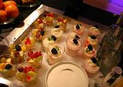 Fotoreportage Restaurant van de Toekomst