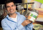 Unilever Foodsolutions: Concepten die inspelen op een behoefte