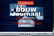 Videobouwjournaal 't Schulten Hues (5)