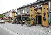 Fotoreportage familierestaurant De Zes Kastelen