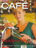 Misset Café, okt 07