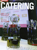 Catering, Nov 07