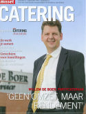 Catering, Sept 07