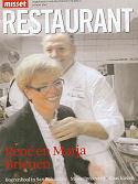 Restaurant, Jan 07