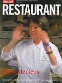Restaurant, Mrt 07