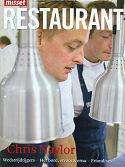 Misset Restaurant, Okt 07