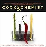 Cook & Chemist