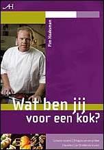 Wat ben jij voor een kok?