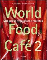 World Food Café 2