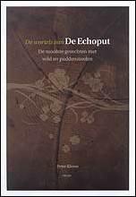 De wortels van De Echoput