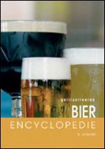 Bier encyclopedie