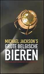 Grote Belgische Bieren
