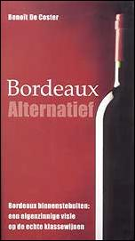 Bordeaux Alternatief