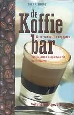 De Koffie bar