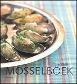 Mosselboek