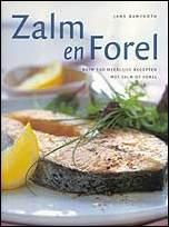 Zalm & Forel