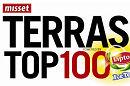 Inschrijving Terras Top-100 voorbij