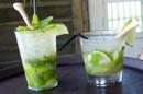 Cocktailtje? Neem juiste glas