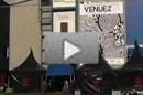 Videoverslag Venuez 2008