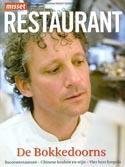 Misset Restaurant, Mrt 08
