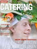Misset Catering, Apr 08