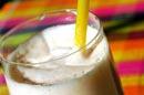 Tips voor goede milkshakes