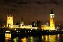 Londen ontwikkelt de culinaire stadstrip