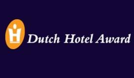 Stem mee op de beste hotelvideo's