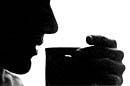 Consument krijgt neus voor koffie