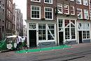 Heineken opent eigen 'City' in Amsterdam