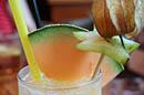 Scoren met zomerse cocktails