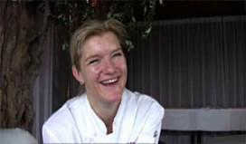 Videoportret topkok Margot Janse