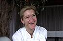 Videoportret van topkok Margot Janse