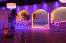 Fotoreportage SouthBeach Lounge