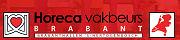 27-30 oktober 2008<BR>Horeca Vakbeurs Brabant 2008
