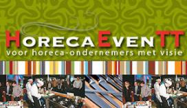 9 tot en met 11 februari 2009<BR>HorecaEvenTT 2009