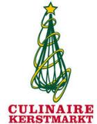27 oktober 2008<BR> Culinaire Kerstmarkt