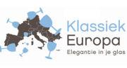 12 oktober:<BR>Klassiek Europa