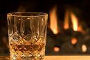 16 november:<BR>Whisky Live Leiden