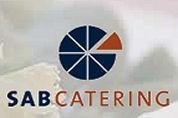 SAB: 'Dag belangrijk voor 'grote publiek